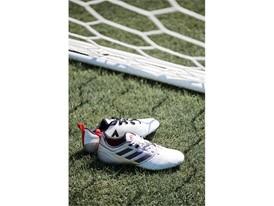 WESSEL adidas 03687