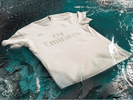 Parley Madrid Shirt Water Social 01