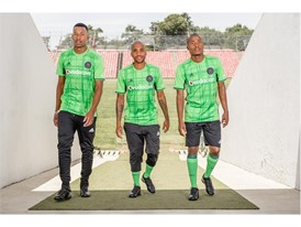 OPFC 80th Jersey