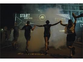 Run Your Crew 01