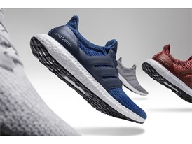 adidas UltraBOOST Mens (1)