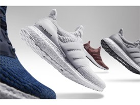 adidas UltraBOOST Mens (5)