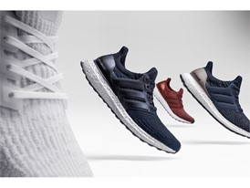 adidas UltraBOOST Womens (3)
