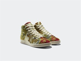 adidas Originals = PHARRELL WILLIAMS Jacquard Pack 2 (6)