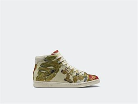 adidas Originals = PHARRELL WILLIAMS Jacquard Pack 2 (5)