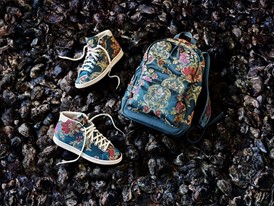 adidas Originals = PHARRELL WILLIAMS Jacquard Pack 2 (3)