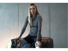 Carmen Jorda joins adidas by Stella McCartney