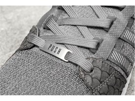 adidas Originals FW16 PushaT Product Concrete Details 09