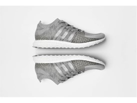 adidas Originals FW16 PushaT Product OnWhite Pair