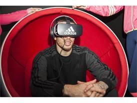 adidas Play Harden_VR (1)