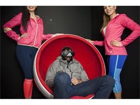adidas Play Harden_VR Giannis Bourousis