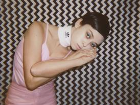 adidas Lissette Emma 2