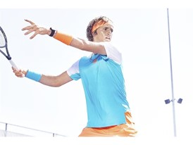 2017 AUS Open Collection Zverev 4