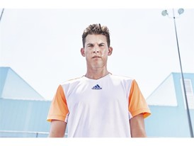 2017 AUS Open Collection Thiem 1