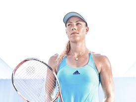 2017 AUS Open Collection Kerber 1