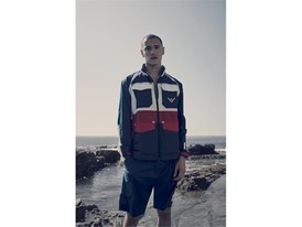 adidas Originals By White Mountaineering Lookbook 9