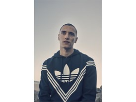 adidas Originals By White Mountaineering Lookbook 13