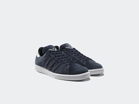 adidas Originals By White Mountaineering - Jan 2016 2