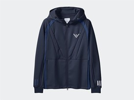 adidas Originals By White Mountaineering - Jan 2016 8
