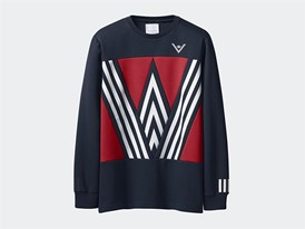 adidas Originals By White Mountaineering - Jan 2016 11