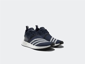 adidas Originals By White Mountaineering - March 2016 4