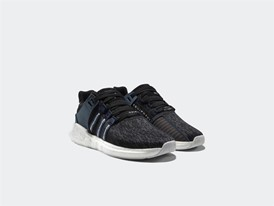 adidas Originals By White Mountaineering - March 2016 5