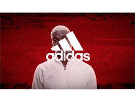 adidas Football Red Limit NEVER FOLLOW POGBA (2)