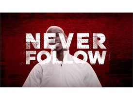 adidas Football Red Limit NEVER FOLLOW POGBA (3)