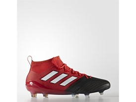 adidas Football Red Limit ACE 17.1 FG 679 TL