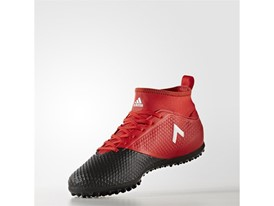 adidas Football Red Limit ACE 17.3 TF 279TL