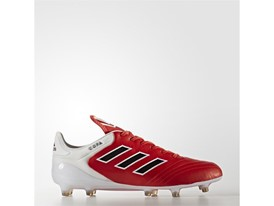 adidas Football Red Limit COPA 17.1 FG 679 TL