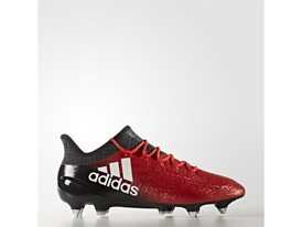 adidas Football Red Limit X 16.1 SG 679TL