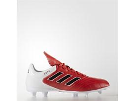 adidas Football Red Limit X 16.3 FG 279 TL