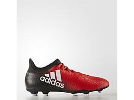 adidas Football Red Limit X 16.3 FG 279TL