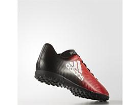 adidas Football Red Limit X 16.4 T 219 TL