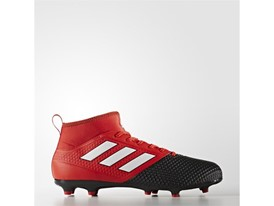 adidas Football Red Limit ACE 17.3 FG 279 TL