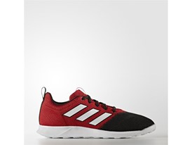 adidas Football Red Limit ACE TANGO 17.4 TR 219 TL