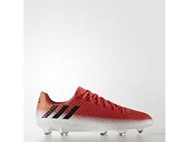 adidas Football Red Limit MESSI 16.1 FG 679 TL