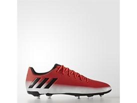 adidas Football Red Limit MESSI 16.3 FG 279 TL