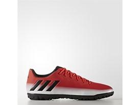 adidas Football Red Limit MESSI 16.3 TF 279 TL