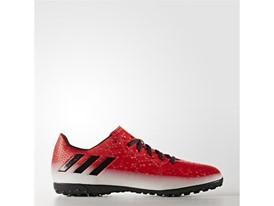 adidas Football Red Limit MESSI 16.4 TF 219 TL