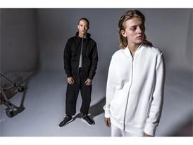 adidas Originals #XBYO apparel collection (3)