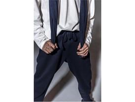 adidas Originals #XBYO apparel collection (6)