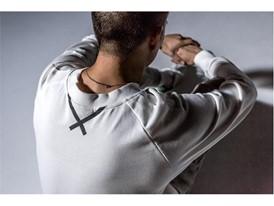 adidas Originals #XBYO apparel collection (9)