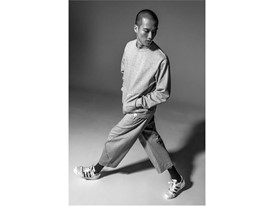 adidas Originals #XBYO apparel collection (12)