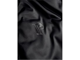 e7c2027cd18131 adidas NEWS STREAM   Paul Pogba präsentiert erste eigene Kollektion ...
