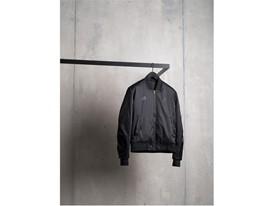 bomber jacket front-0287515 hero