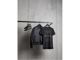 street-bomber jacket-graphic tee Option3-
