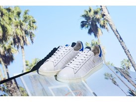 adidas Consortium colette x UNDFTD 7