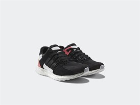 EQT Support Ultra (2)